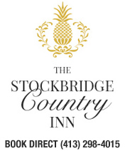 The Stockbridge Country Inn Bed & Breakfast